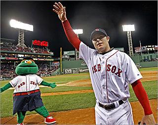 Boston.com/Jim Davis