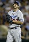 Dodgers_royals4_216