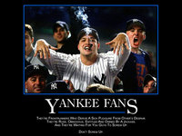 Yankee_fans