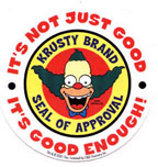Krusty_seal_of_approval