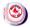 Redsoxbaseball