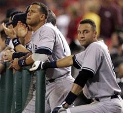 Yankeesupset